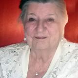 Anne Marie PEUTEMAN