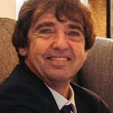 Marc SWALENS