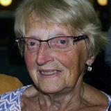 Odette T'JOEN
