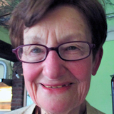 Suzanne VANDER GOTEN