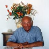 Johannes BOTERDAEL