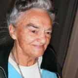 Elisabeth MIELKE