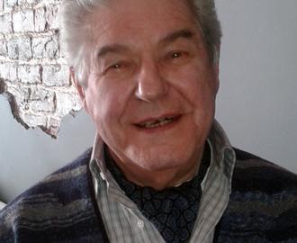 Willy COBBAERT