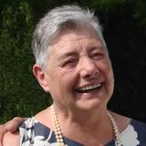 Rita TUERLINCKX