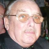 Raymond VANHOOF