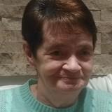 Arlette BOMAN
