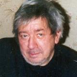 Charles DE CEUSTER