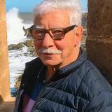 Pasquale DE CURTIS