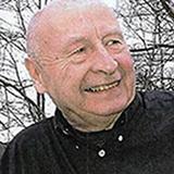 Andreas ROSSEEL