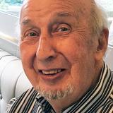 Gérard LALLEMAND