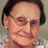 Margaretha WALGRAEVE