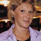 Jocelyne LAMAL