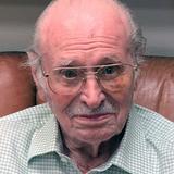 José FOUBERT