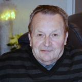 Willy Van den Broeck