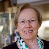 Betsy VAN DROOGENBROECK