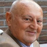Jean BROGNIET