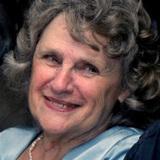 Renée HEYNEN