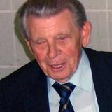 Jean-Marie SPIRITUS