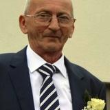 Simon DE BOECK