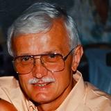 Jacques DEVILLERS