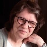Lucia VANHERCK