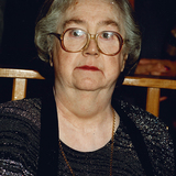 Marie-Louise LAUWERS