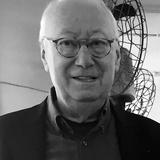 Claude Louis FONTAINE