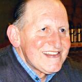Bernard DEFFONTAINE