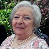 Marie VERDOODT