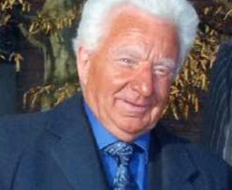 Georges PEETERS