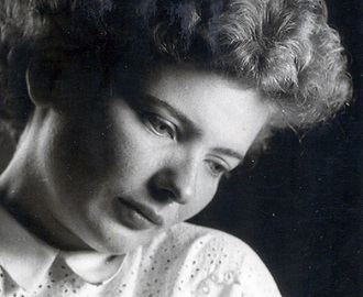 Martine BOIGNET
