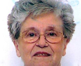 Simone Pauline MOLINEAUX