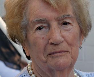 Hilda THEYSKENS