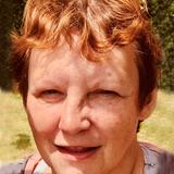 Anne-Marie VAN HEKKEN