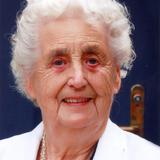 Elisa DE KOSTER