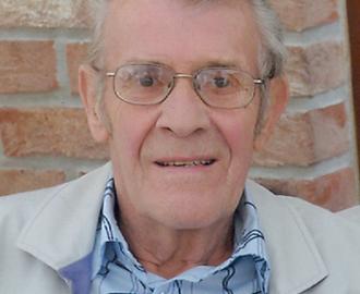 Francis WUYTENS