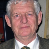 Michel TRIFFET