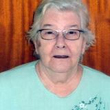 Ghislena ROELAND
