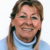 Frieda DE SMEDT
