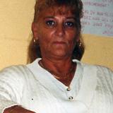 Alida D'ADDARIO