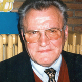 Lucien DE SMET