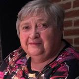 Jeanne VAN NIJVERSEEL