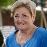 Magda VEKEMAN