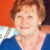 Hélène VISSERS