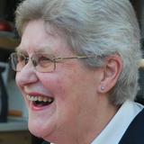 Jeannine DE LEEUW