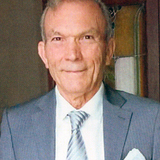 Calogero CELAURO