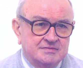 Louis HANSSENS