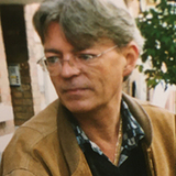 Thierry HOSTE