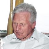 André HEYMANS