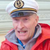 Jean-Pierre JANSSENS